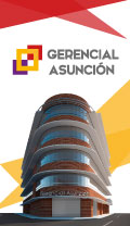 GERENCIAL ASUNCION lateral