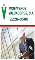 Ingenieros Valuadores, S.A.