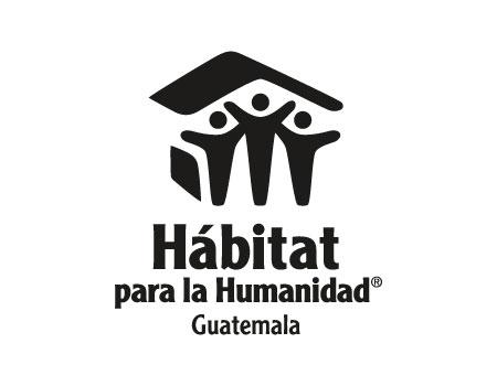 H�bitat Guatemala