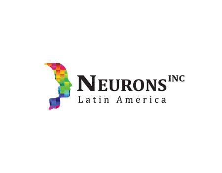 Neurons Inc LatAm