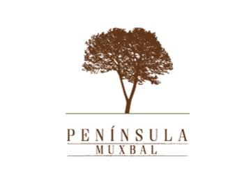 Peninsula Muxbal