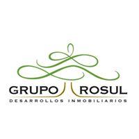 Grupo Rosul