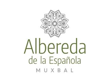 Alrbereda La Espa�ola, Muxbal