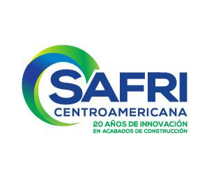 Safri Centroamericana