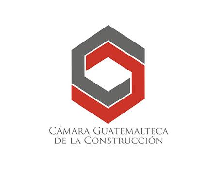 Camara Guatemalteca de la Construccion