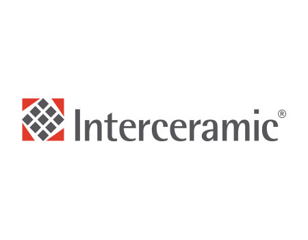 INTERCERAMIC