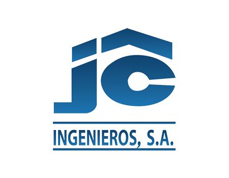 JC INGENIEROS