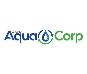Aquatec Ecosystems