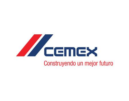 Cemex Guatemala