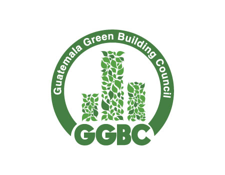 Guatemala Green Building Council (GGBC)