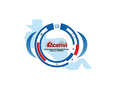 ACENVI: Asociaci�n Centroamericana para la Vivienda.