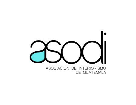 ASODI Asociaci�n de Interiorismo de Guatemala