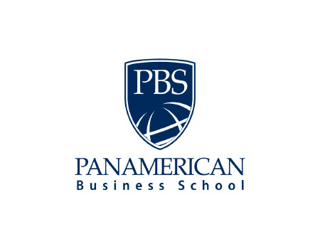Panamerican Business School