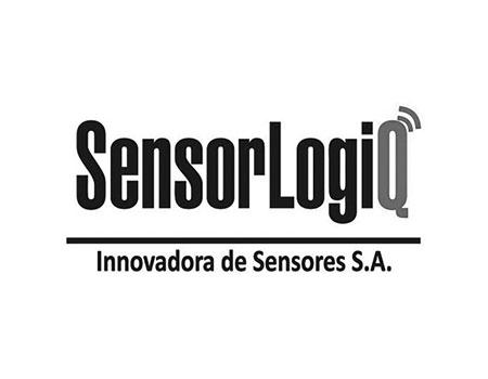 Sensor LogiQ