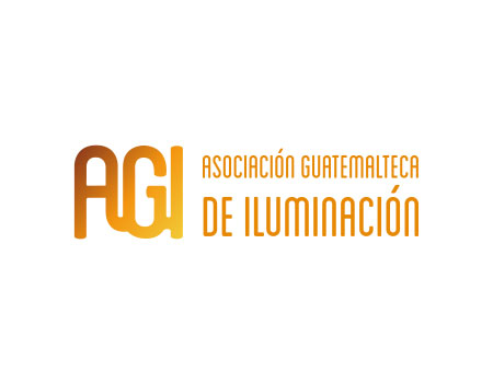 AGI - Asociaci�n Guatemalteca de Iluminaci�n