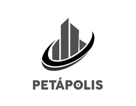 Petapolis