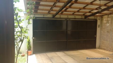 Casa en venta en zona 7 mixco, Residenciales Nimajay