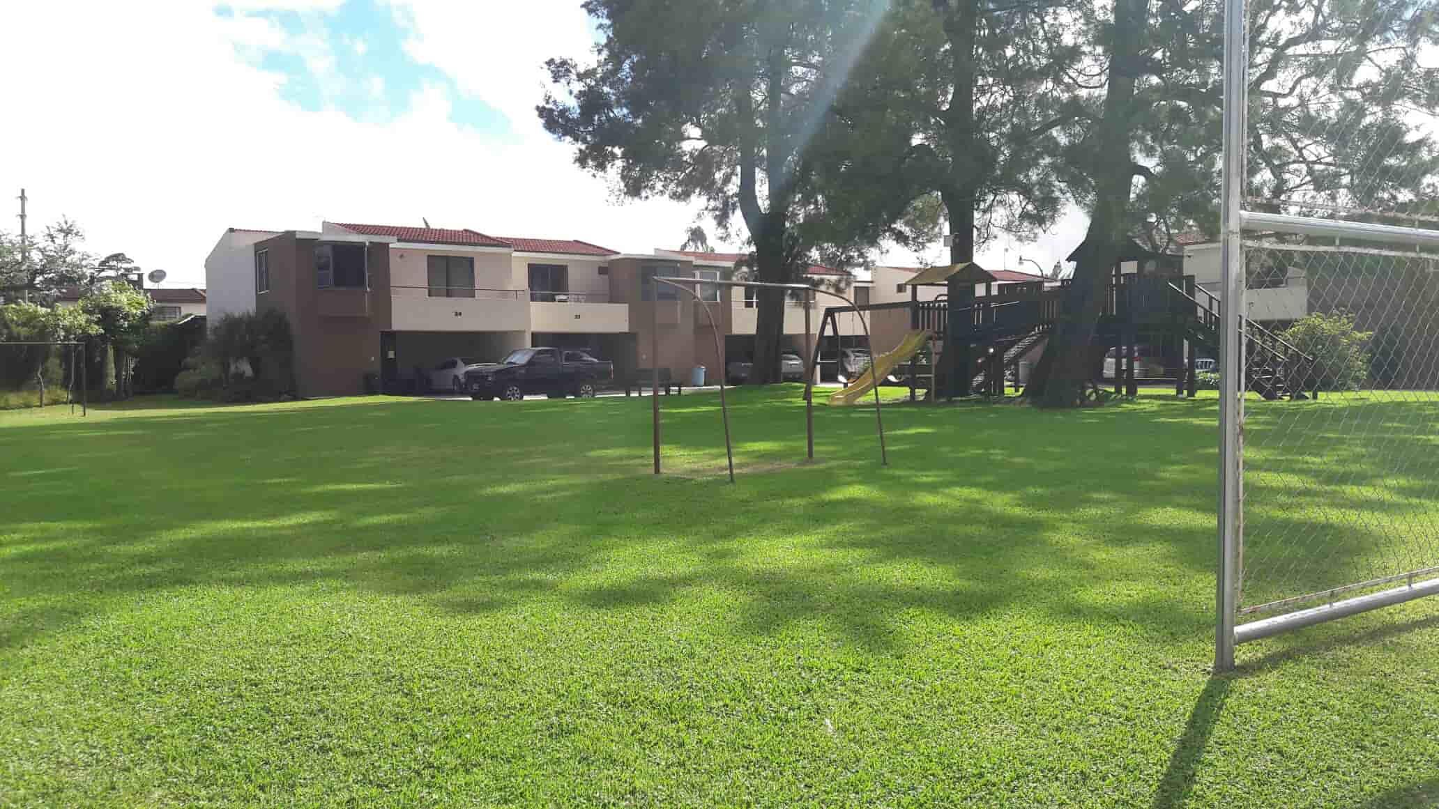Casa en renta y venta Condominio Los Robles, Villa Los Pinabetes