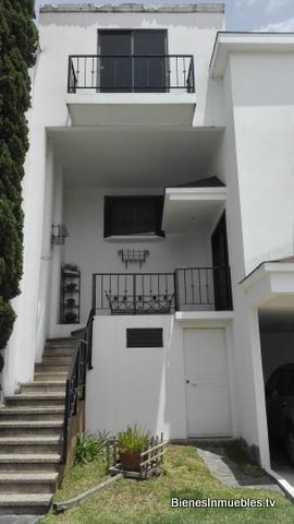 Casa en venta en San Cristobal, Condominio Widsor