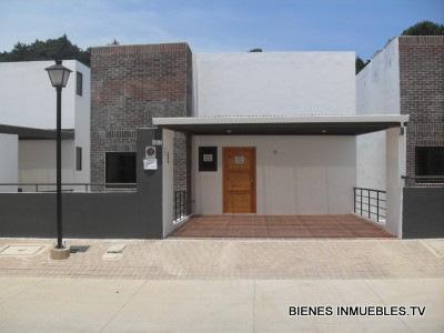 Casa a la Venta en Arrazola Country Club