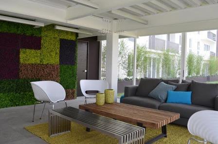 Apartamento en venta Casa Asunci�n
