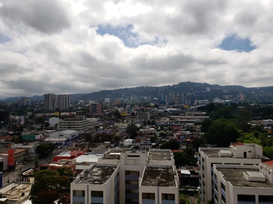 Apartamento | Venta | Zona 16 | Nueva Caledonia