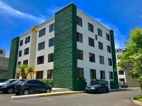 Apartamento en venta en Valles de Acat�n zona 16