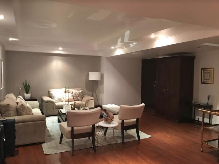 Apartamento en venta Edificio Dali