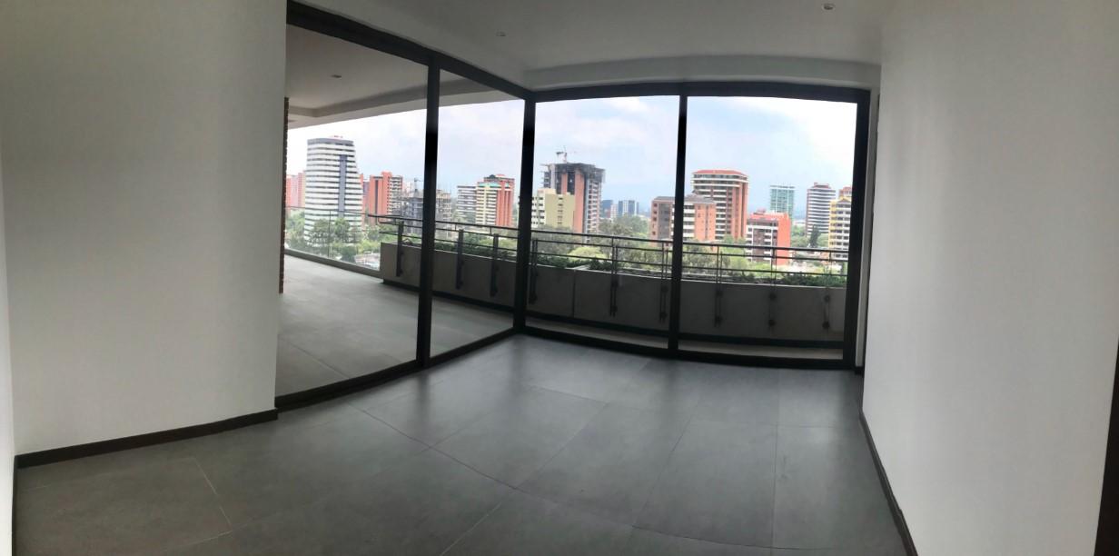 Apartamento en venta/alquiler en Avita
