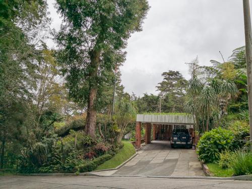 Casa en venta Km 14 Carretera Al Salvador