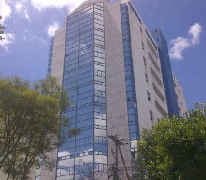 Oficina en Renta en El Reformador Zona 9