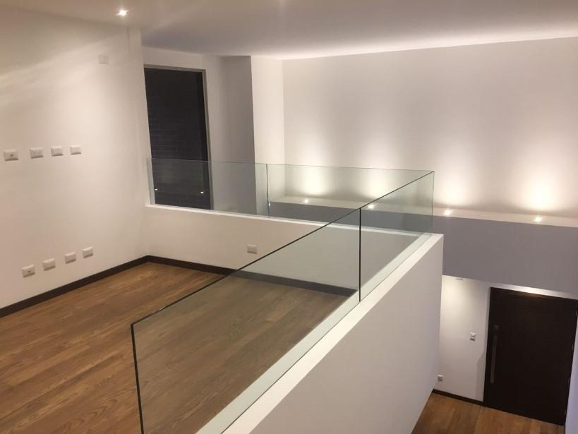 Apartamento en alquiler en Edificio Asti zona 14