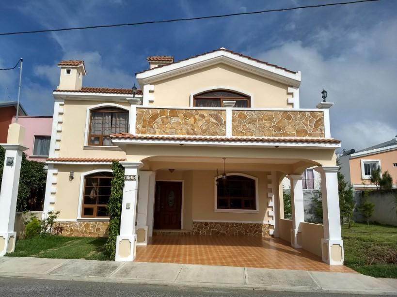 Casa en Santa Clara
