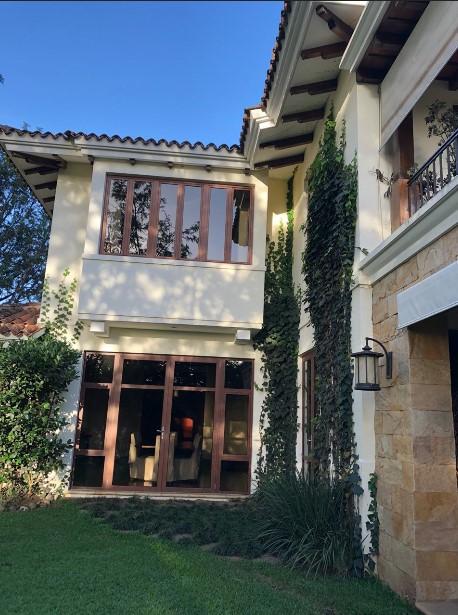 Casa en venta en Campo de Golf San Isidro