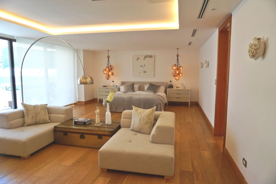 Casa en venta y alquiler en zona 14