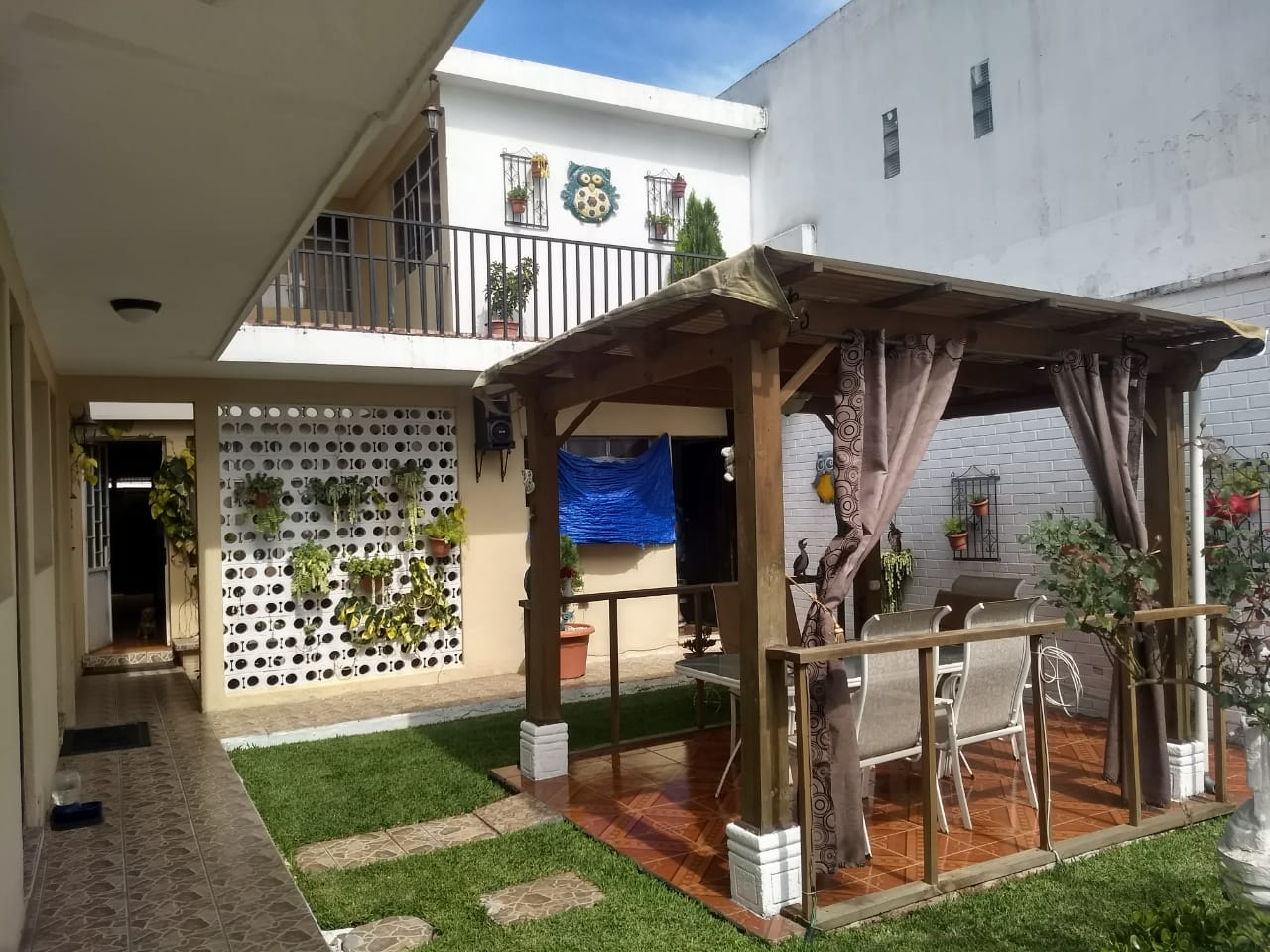 Casa en Venta Ciudad Nueva zona 2