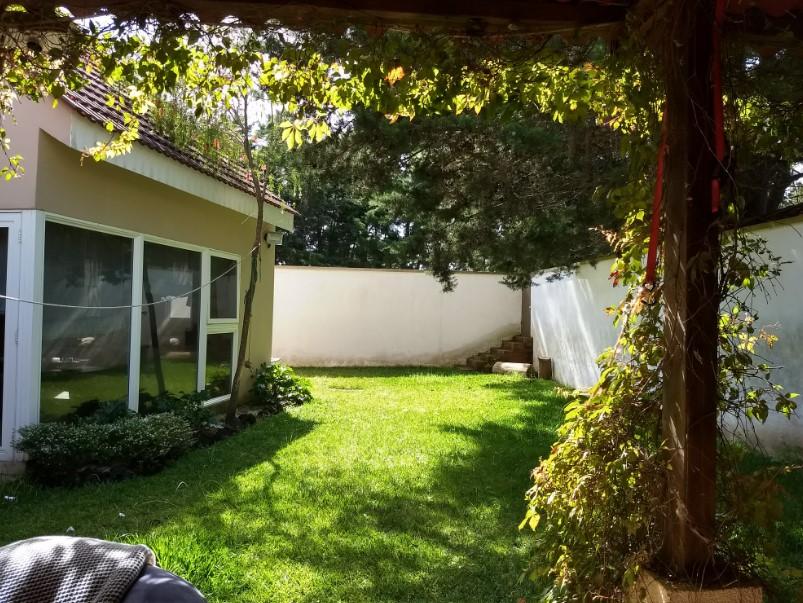 Casa en Vila Verde 1