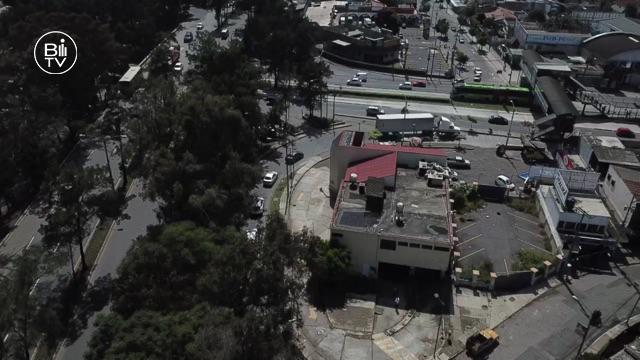 Terreno en Venta en Aguilar Batres