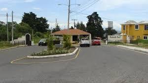 Terreno en Venta Hacienda Real zona 16