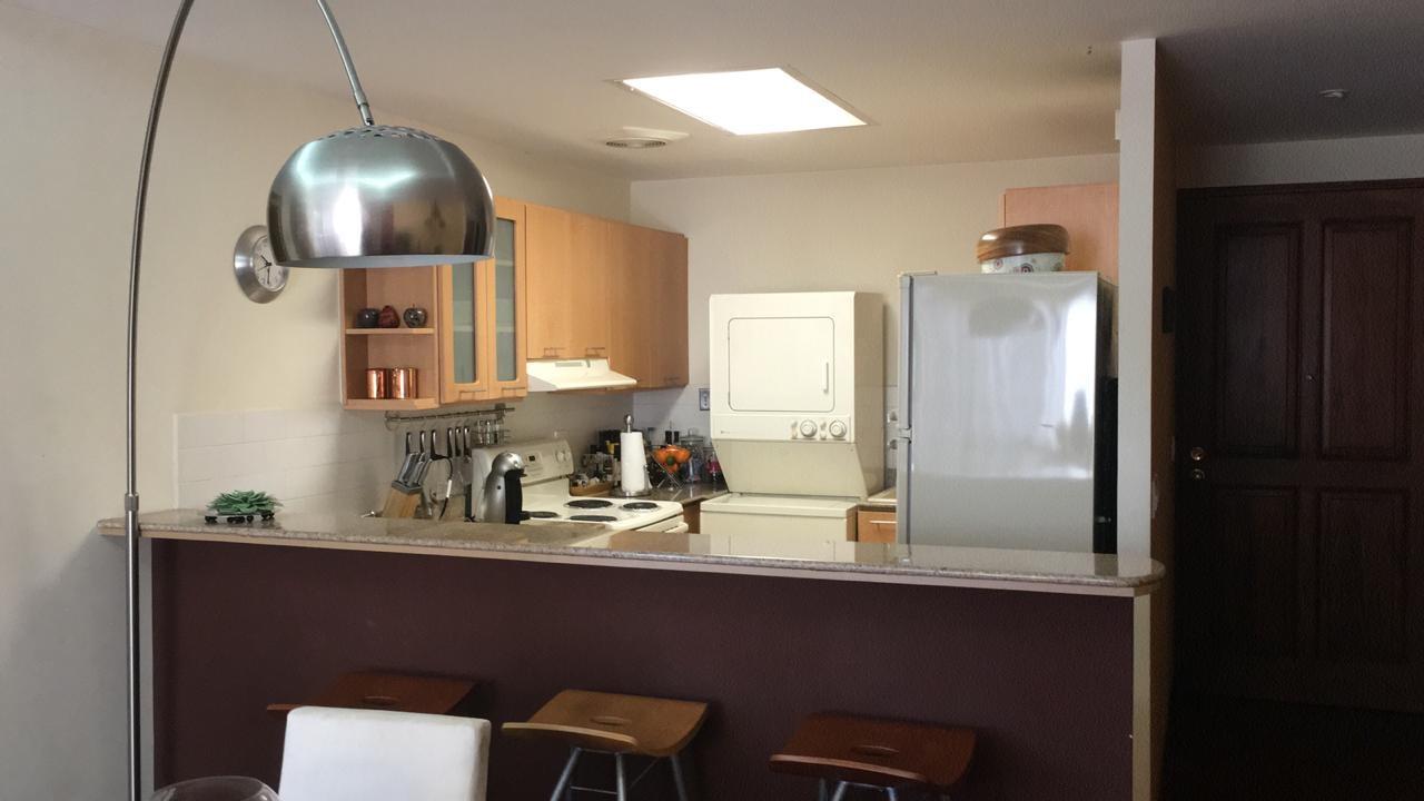 Apartamento en alquiler en Real de las Americas, zona 14