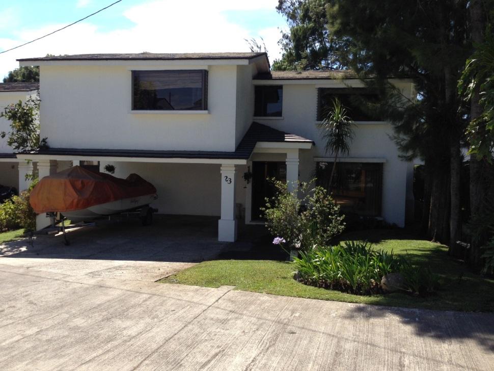 Casa en venta en Conventry, Terravista