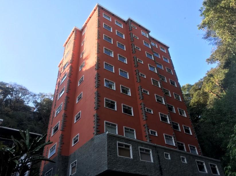 Apartamento | Venta y Alquiler | Zona 13 | Monte Azul 3