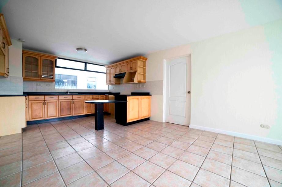 Apartamento en renta Vista Verde