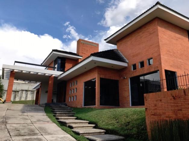 Casa en venta en La Monta�a