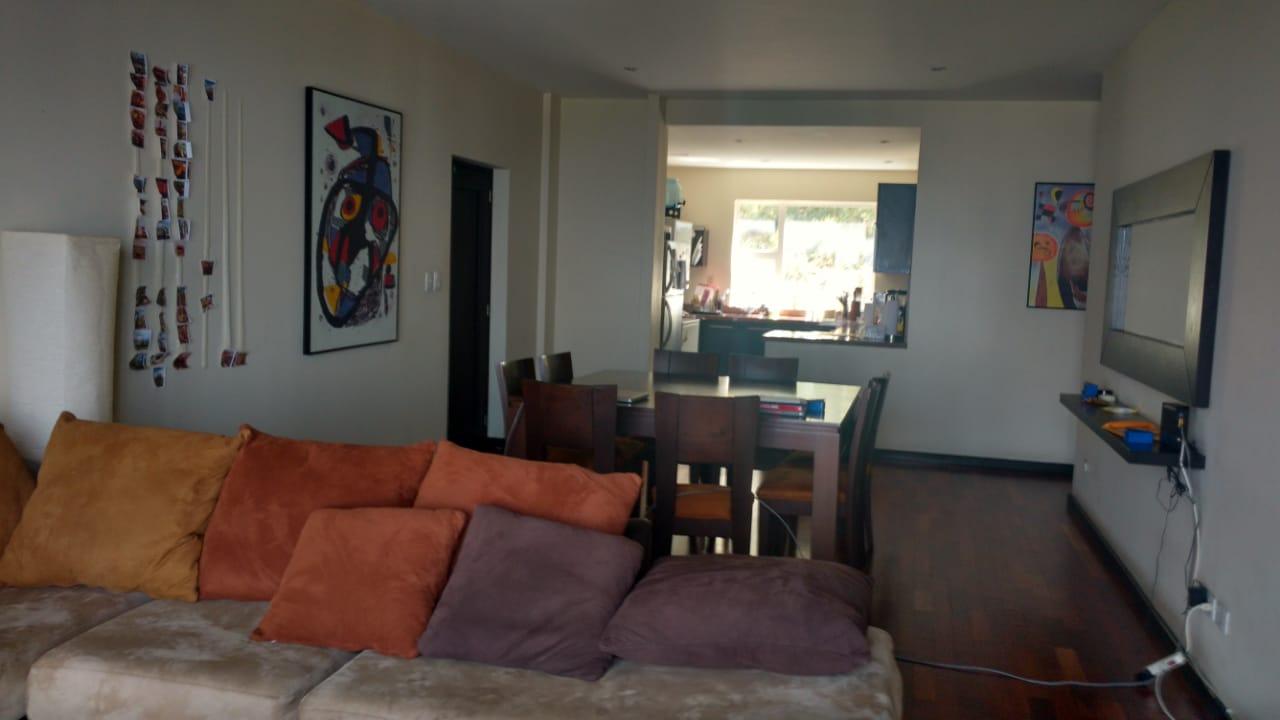 Apartamento | Venta | CES | Vista Bella 2