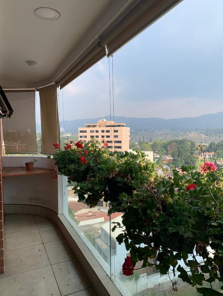 Apartamento en alquiler/venta en Dali