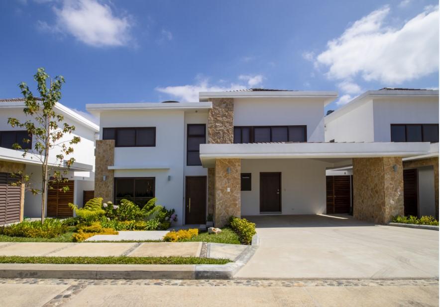 Casas | Venta | Zona 16 | La Estancia de las Lomas