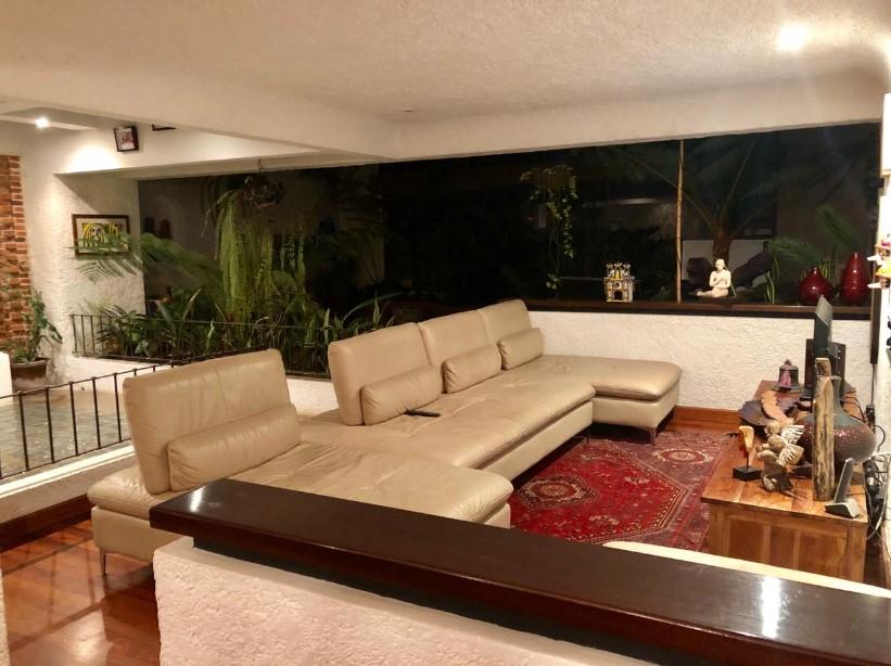 Apartamento en La Solana San Lazaro