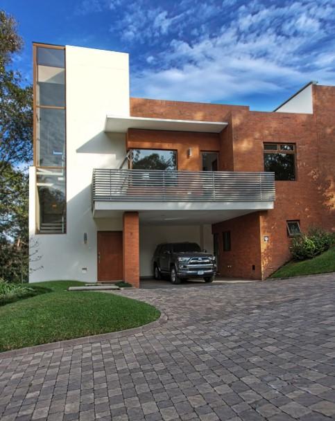 Casa en venta en El Encanto