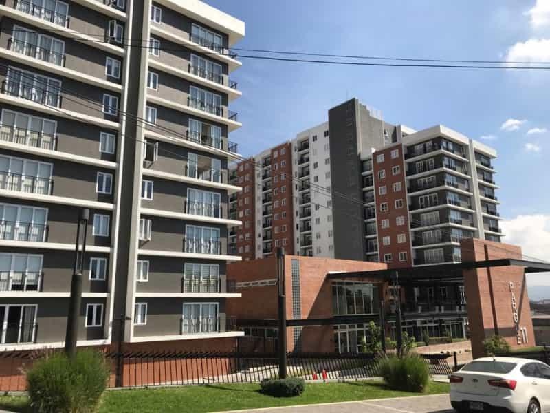 Apartamento en Venta Parque 11
